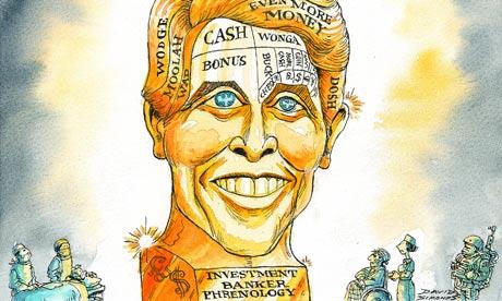 Bob Diamond bankers bonuses dave simonds