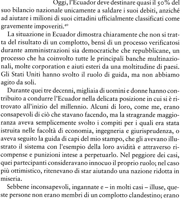 http://icebergfinanza.finanza.com/files/2012/08/ccccc.jpg