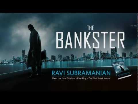 Risultati immagini per banksters icebergfinanza