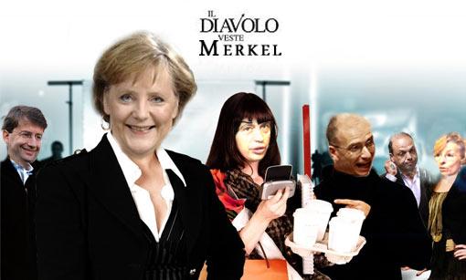 diavolo_veste_merkel.jpg