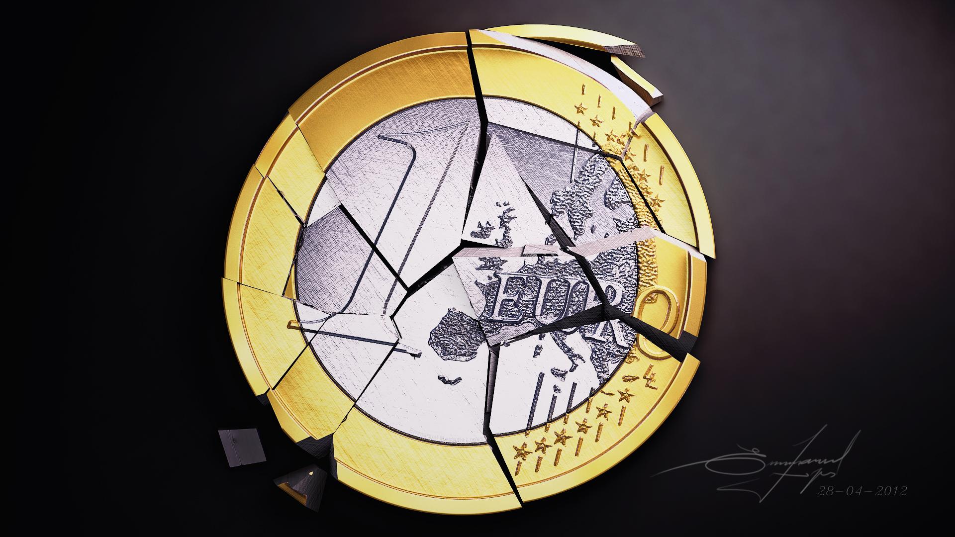 http://icebergfinanza.finanza.com/files/2013/10/euro-crash.jpg