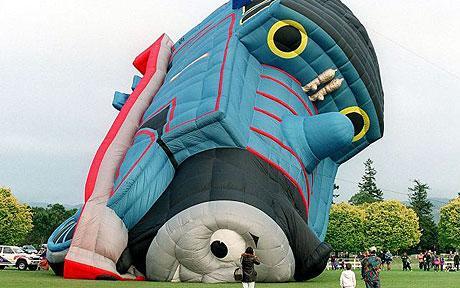 http://icebergfinanza.finanza.com/files/2014/03/PF-deflation_1116125c.jpg