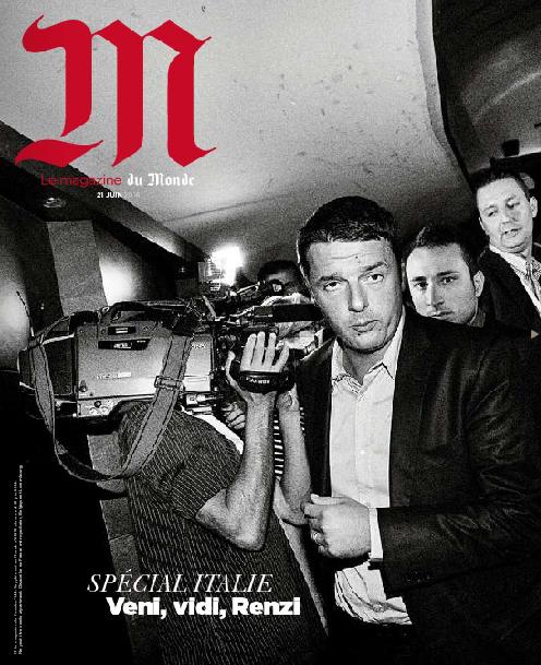 Renzi_M-Magazine