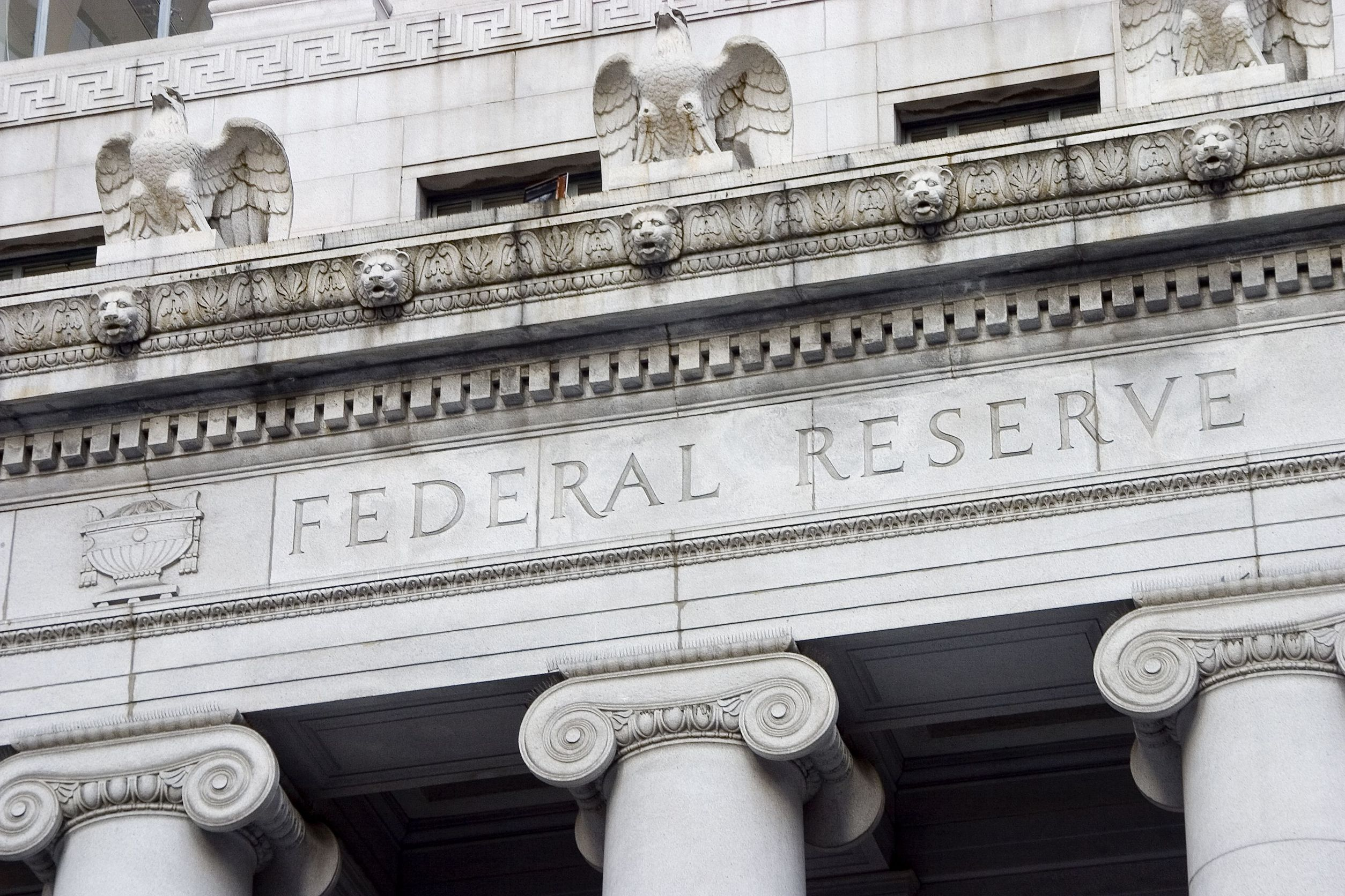 http://icebergfinanza.finanza.com/files/2015/01/meeting-fed-federal-reserve.jpg