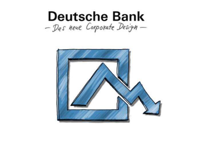 Risultati immagini per deutsche bank countdown