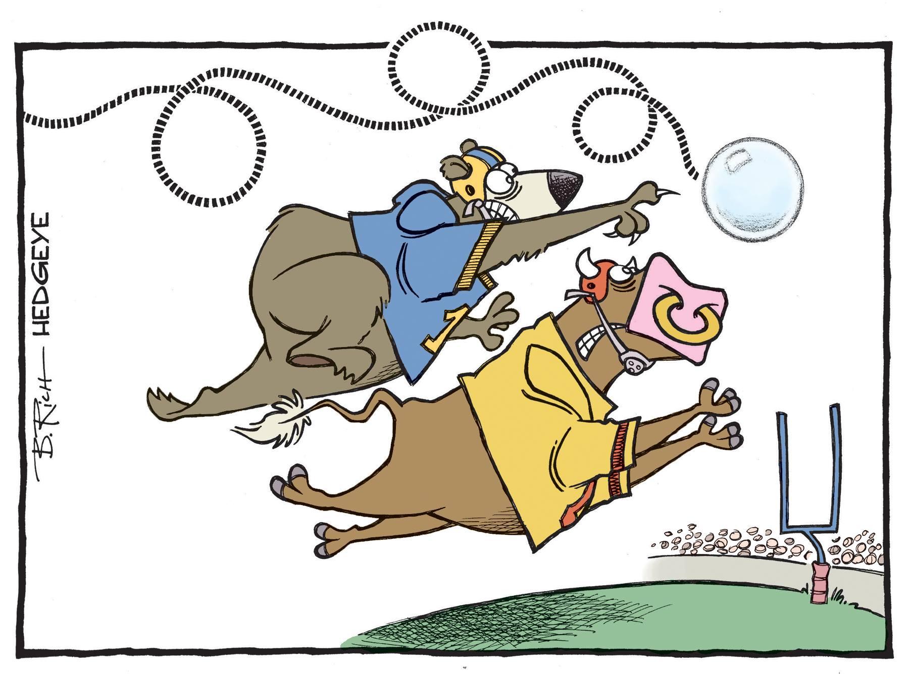 bubble_cartoon