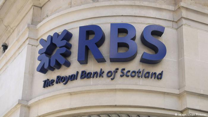 Risultati immagini per royal bank of