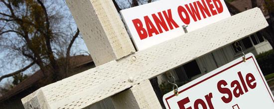 Risultati immagini per foreclosure boom