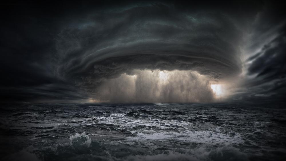 Risultati immagini per perfect storm