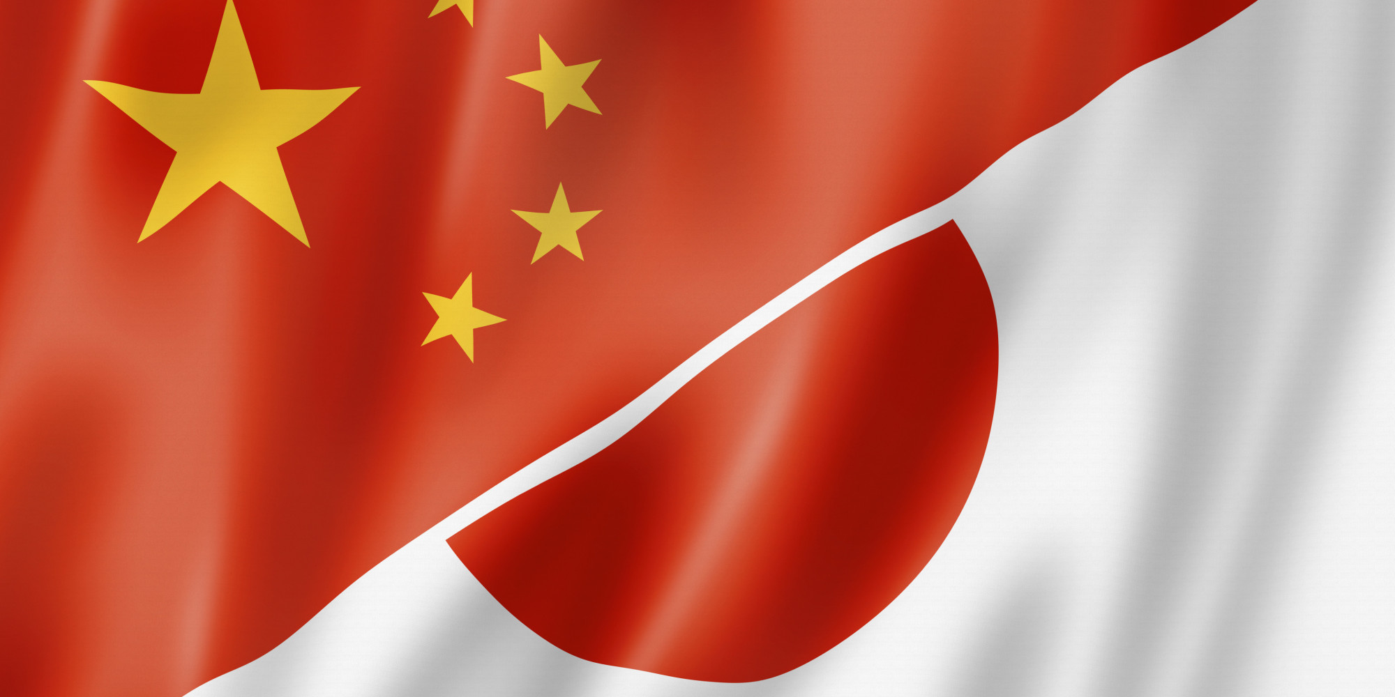 Risultati immagini per china japan