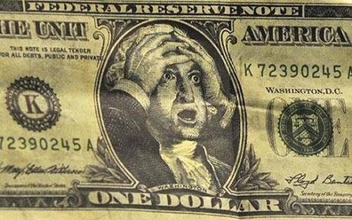 Risultati immagini per denaro