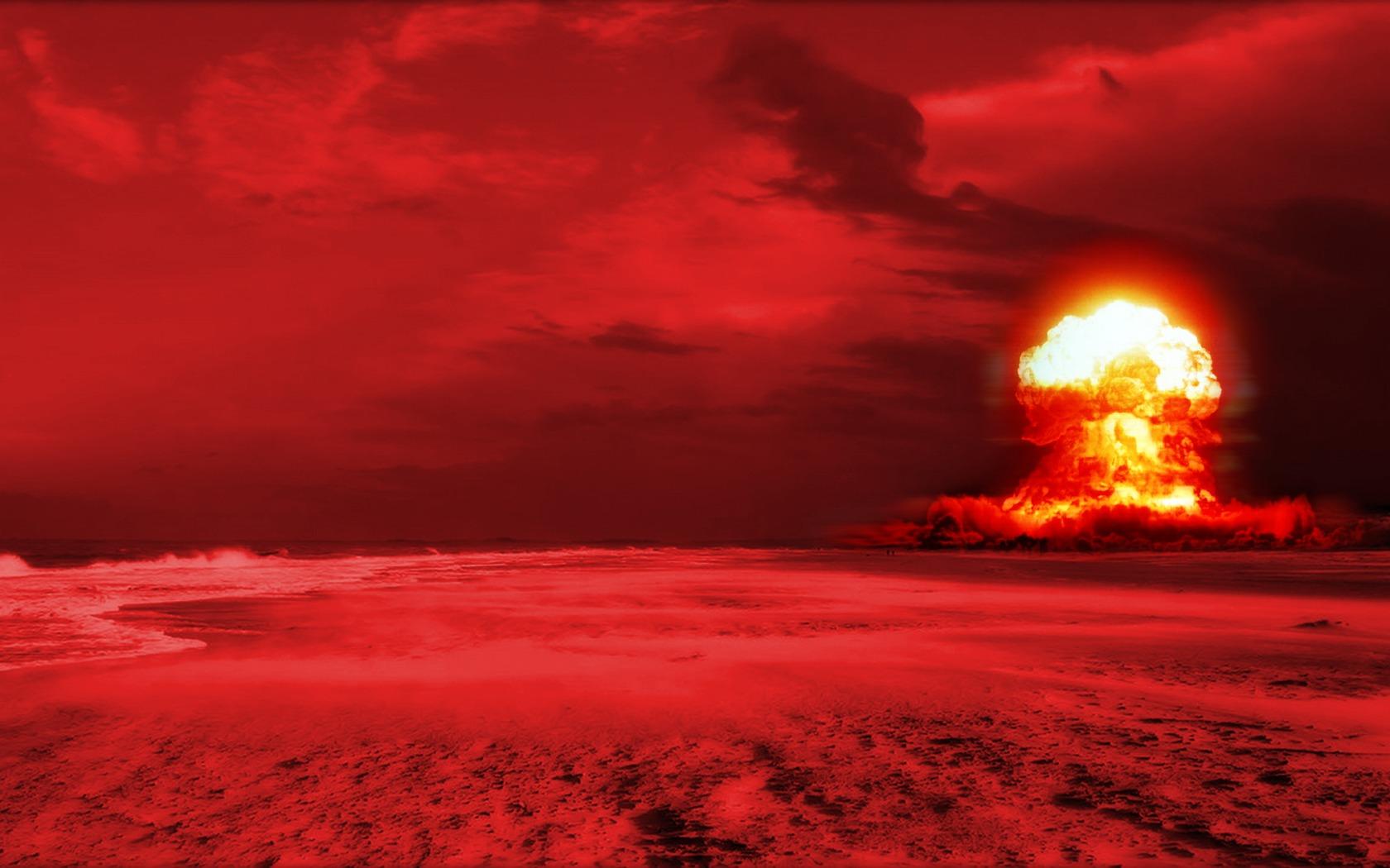 Risultati immagini per esplosione