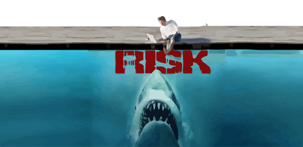 Risultati immagini per fonzie jumping the shark