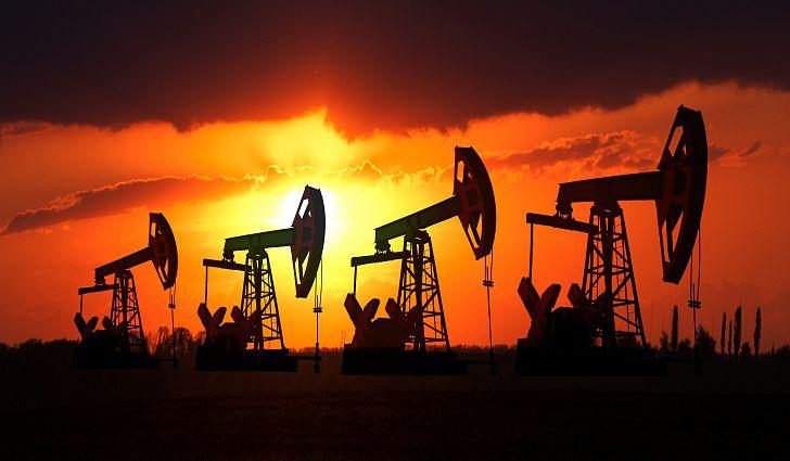 Risultati immagini per oil
