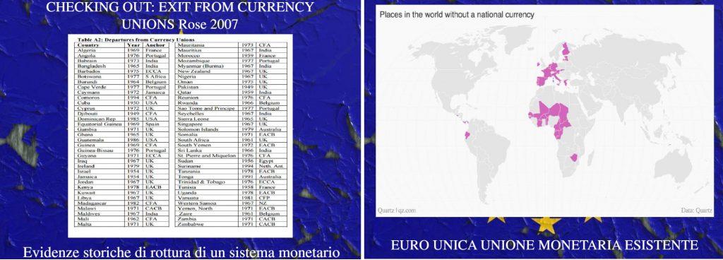 ITALIA ELEZIONI: IL RICATTO DELLO SPREAD! | icebergfinanza