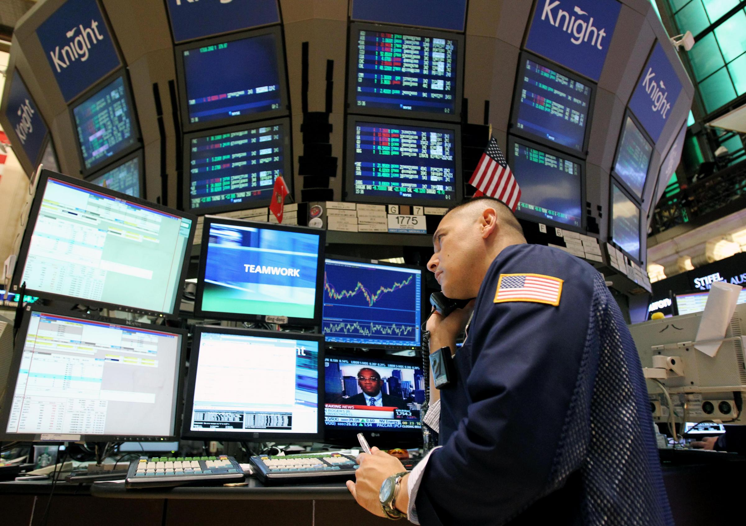c571937c88 L'investment bank del Gruppo Intesa Sanpaolo giovedì 26 gennaio ha quotato,  sia sull'EuroTLX e sia sul MOT di Borsa Italiana, due nuovi bond ...