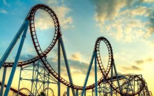 volatilita, mercati finanziari,