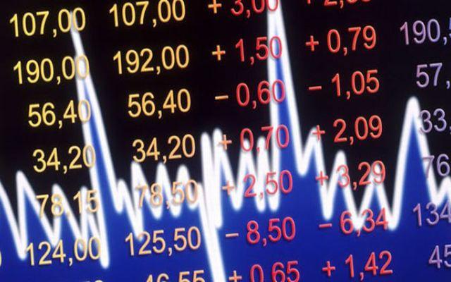 brexit, bail in, busta arancione, mercati finanziari, famiglie italiane, 2016, gfk