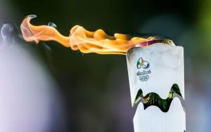 brasile, olimpiadi, XXXI olimpiadi, inizio, olimpiade, rio, economia, finanza, investimenti, 2016, moneyfarm, recessione