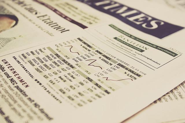 mercati finanziari europa