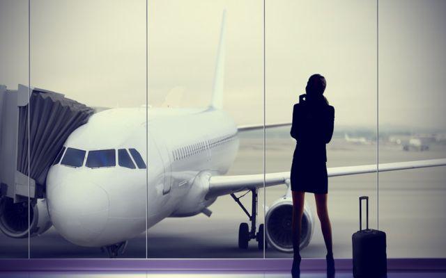 viaggi affari, viaggi lavoro, american express, piattaforma cube, cube, gestione agenda, 2016