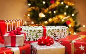 natale, 2016, regali, famiglie, italiani, Prodeitalia, doni, regali costosi, debito, feste natalizie