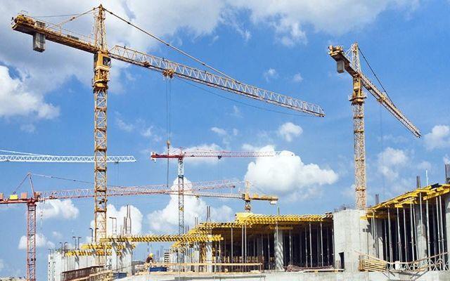 banche, italia, banche italiane, non performing loans, prestiti, edilizia, settore costruzioni, mattone, unimpresa, 2017