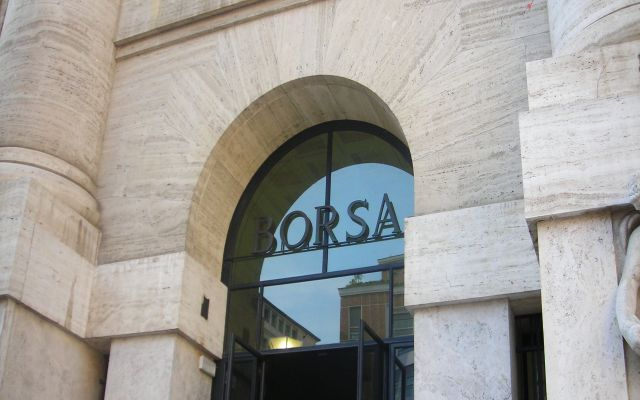 borsa italiana, certificati di investimento, certificate, cash collect, banca imi