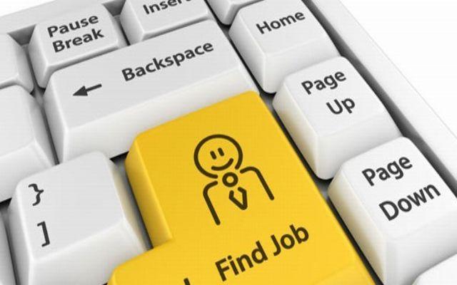 italia, lavoro, 2017, previsioni, recruitment, assunzioni