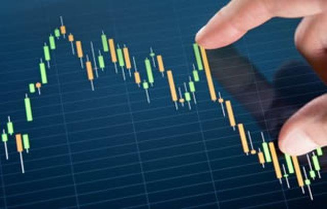 trading online, ig, trader, metatrader day, roma, milano, torino