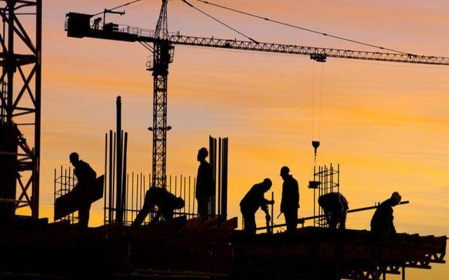 italia, imprese, imprenditori, debiti, sovraindebitamento, 2017, prestiti, imprese nord-est, legge 3 2012, esdebitazione, Progetto Prodeitalia, Osservatorio Prodeitalia