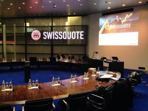 swissquote-office