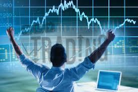trading, investing tour bologna