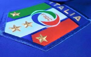 figc, italia, sponsor, mondiali di calcio