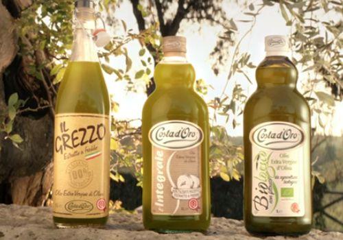 figc, sponsorship, olio oliva, costa d oro, 2017