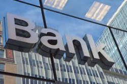 Banche02-05-2017 11-03-07