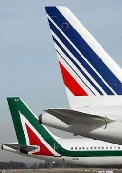alitalia-air-france.jpg