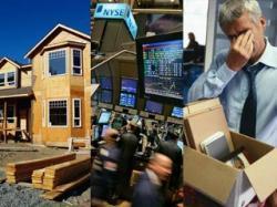 crisi-immobiliare.jpg