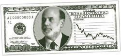 dollaro-bernanke.jpg