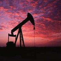 pozzo-petrolio.jpg