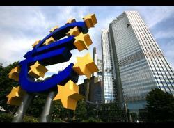 euro2.jpg