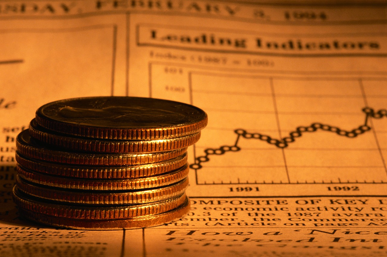 Banca chiede a imprenditore 29mila euro ma è lui ad avanzarne 540mila