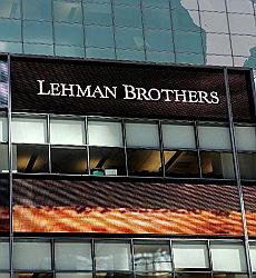 lehman-brothers-fallita.jpg