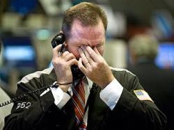 panico-borse-mercati-operatore.jpg