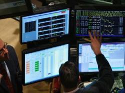 mercato azionario borsa