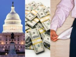 budget_deficit_080909_mn.jpg