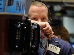 trader disperato