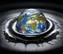 petrolio-materie-prime-commodities.jpg