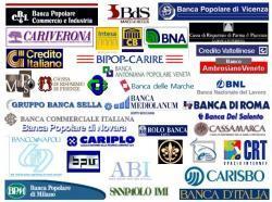 banche-italiane.jpg