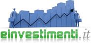 e_investimenti.jpg